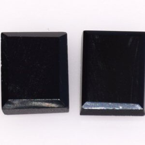 Black Onyx Gemstone Carvings-09