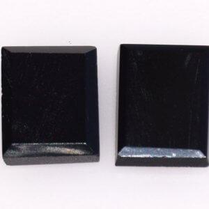 Black Onyx Gemstone Carvings-09