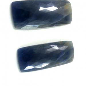 Kynite Gemstone Carvings cut stone -05