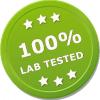 lab_tested-ow18x6kfvcfuyql5zouy34r9dq6dmfneokvjexa5t4